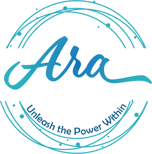 Ara Parisien Logo