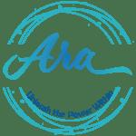 Ara Parisien Consulting Services